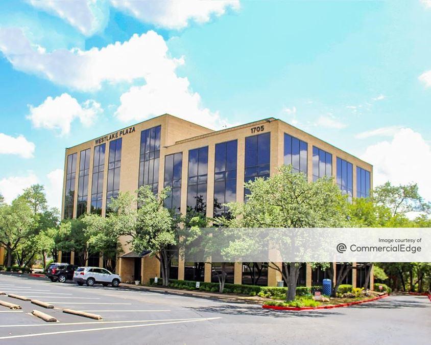 One Westlake Plaza