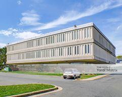 University Boulevard Medical Plaza - Silver Spring