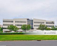 Gaston Professional Center & Ambulatory Surgery Center - Gastonia