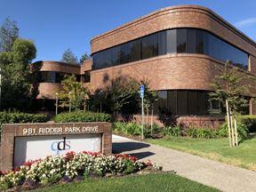 981 Ridder Park Drive
