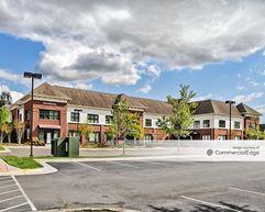 Lorton Station Medical Center - Lorton
