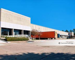 Claymoore Business Park - Buildings 1 & 2