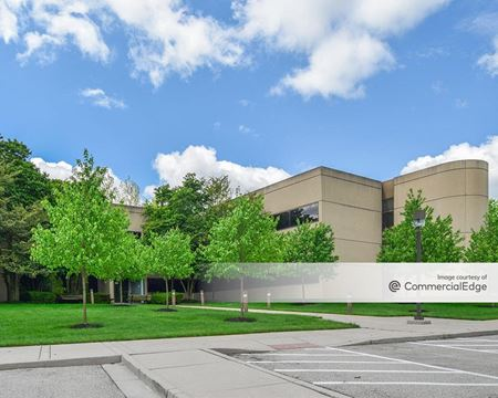 Miami Valley Research Park - 3155 Research Blvd - Dayton