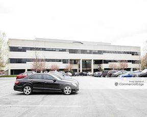 630 Freedom Business Center Drive - King of Prussia