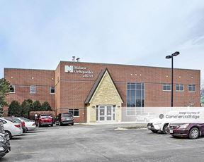 Prairie Medical Center of Westchester