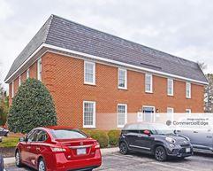 Churchland Medical & Professional Center - Chesapeake