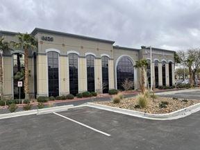 Sky Pointe Executive Suites - Las Vegas