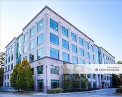 12 Executive Park Drive - Atlanta