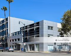 8901-8929 Wilshire Blvd - Beverly Hills