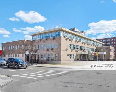 Kings Highway Medical Office - Brooklyn
