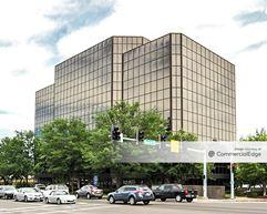Center 40 - St. Louis