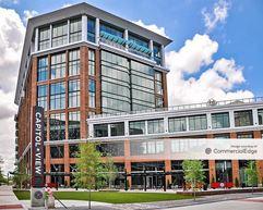 Capitol View - Block E - Nashville