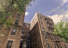 660 East 242nd Street - The Bronx