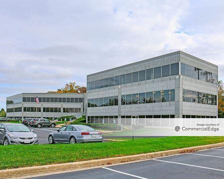 330 South Executive Drive - Brookfield