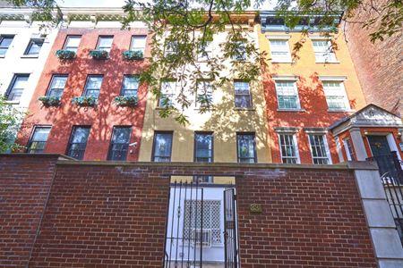 331 East 65th Street - New York