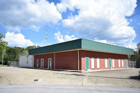 151 Market Pl - Montgomery