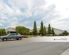 Silverbrook Business Park - Folsom
