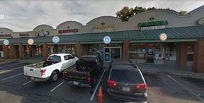 Car Stereo Electronic Store | For Sale | Atlanta MSA