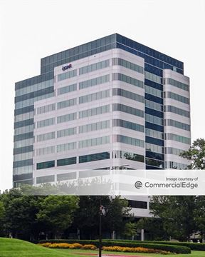 40 Corporate Center