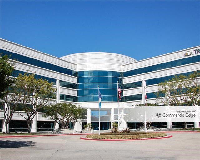 5665 Plaza Drive
