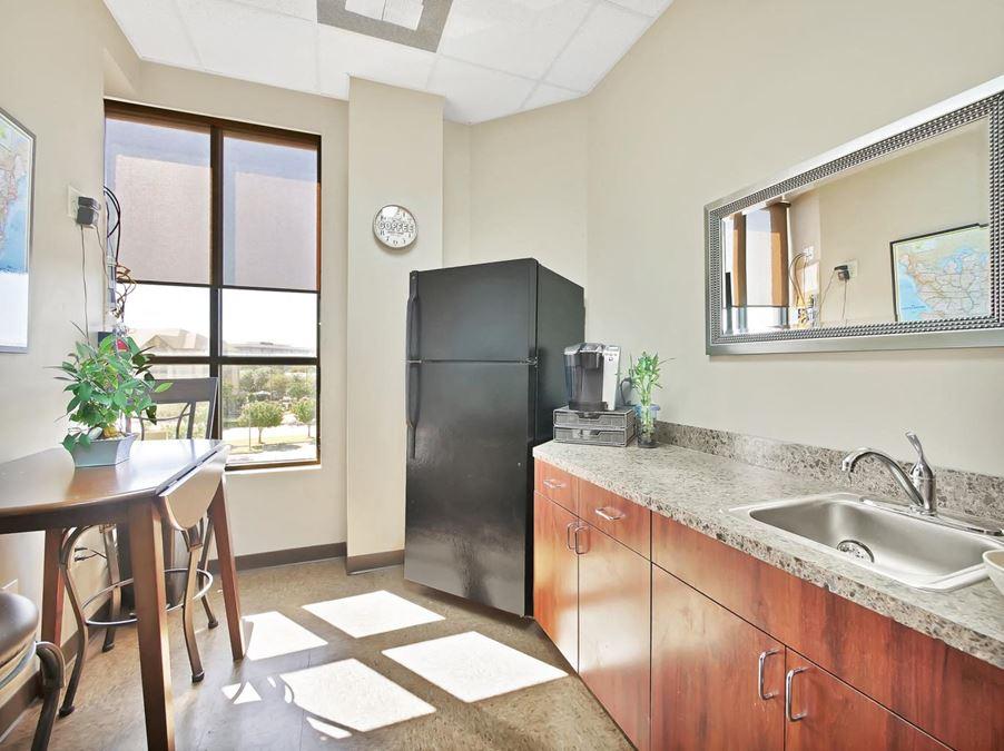 56 Sugar Creek Blvd, Suite 375