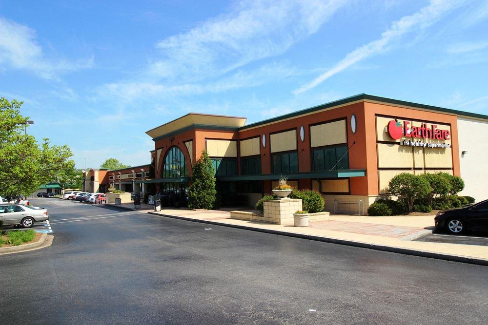 Turkey Creek Retail