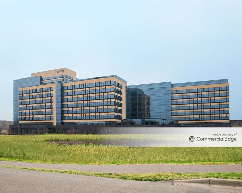 Optum Campus - Building 2