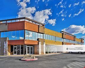 15001 North Hayden Road - Scottsdale