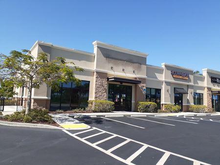 9990 University Plaza Drive, Fort Myers, Fl - Fort Myers