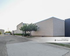 1330 Conant Street - Dallas