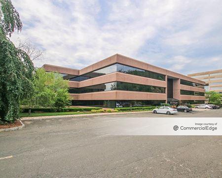 Enterprise Corporate Park - 3 Enterprise Drive - Shelton