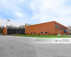 467 West Pennsylvania Avenue - Fort Washington