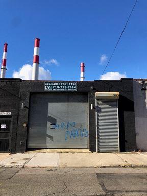 37-26 10th Street - Long Island City