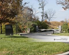 Aileron Center for Business Excellence - Tipp City