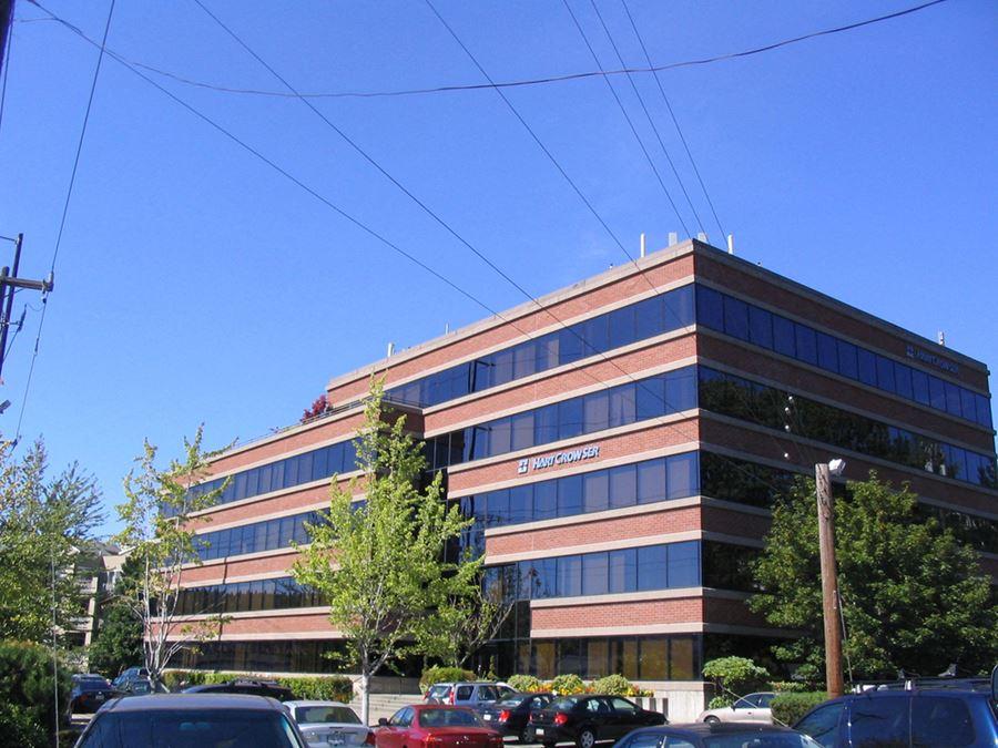 1910 Fairview Building
