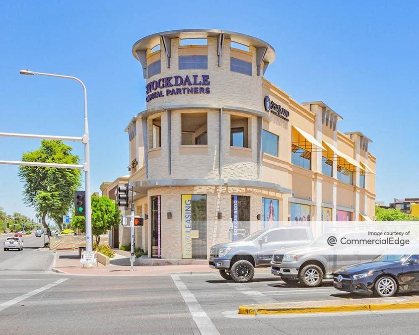 Scottsdale Renaissance