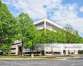 270 Corporate Center - 20300 Century Blvd