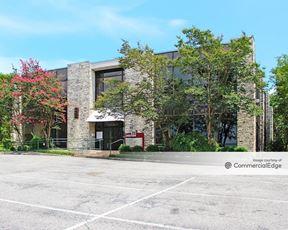 Westview Office Buildings