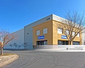 Peoria Business Center - 12330 East 46th Avenue