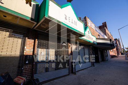 67 Taaffe Place  - Brooklyn