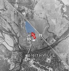 Smithville Industrial Business Park - Smithville