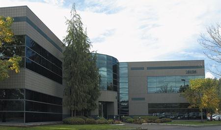 Northcreek Executive Office Suites