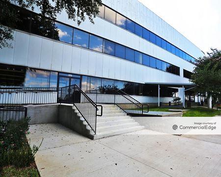 Star Telegram Building - Fort Worth