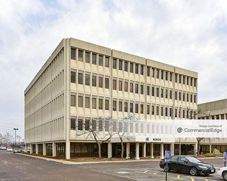 Parkway Medical Center - Beachwood
