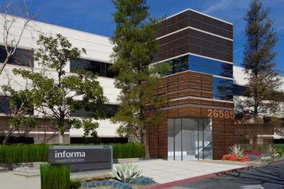 Premier Workspaces | Corporate Center Calabasas