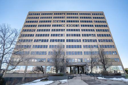 DTC Corporate Center III