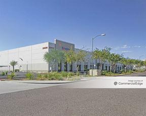 Prologis Deer Valley Industrial Center I