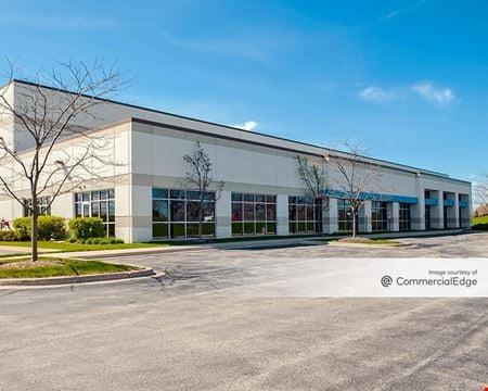 5650 CenterPoint Court - Gurnee