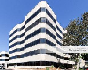Valley Medical Plaza II
