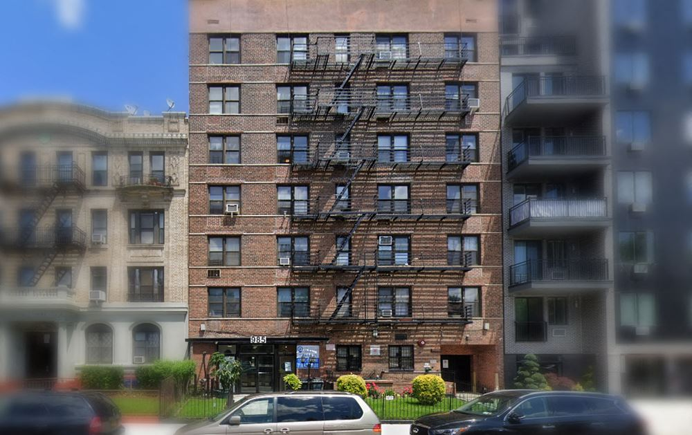 985 Ocean Ave | Medical | Professional Office